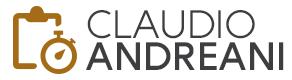 Claudio Andreani